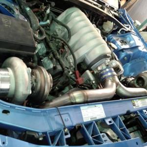 turbo7