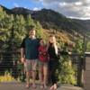 IMG_1259: Tyler, Christina and Kenzie